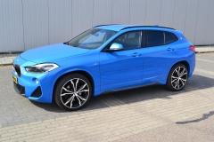 BMW-X2 XDRIVE20I-22