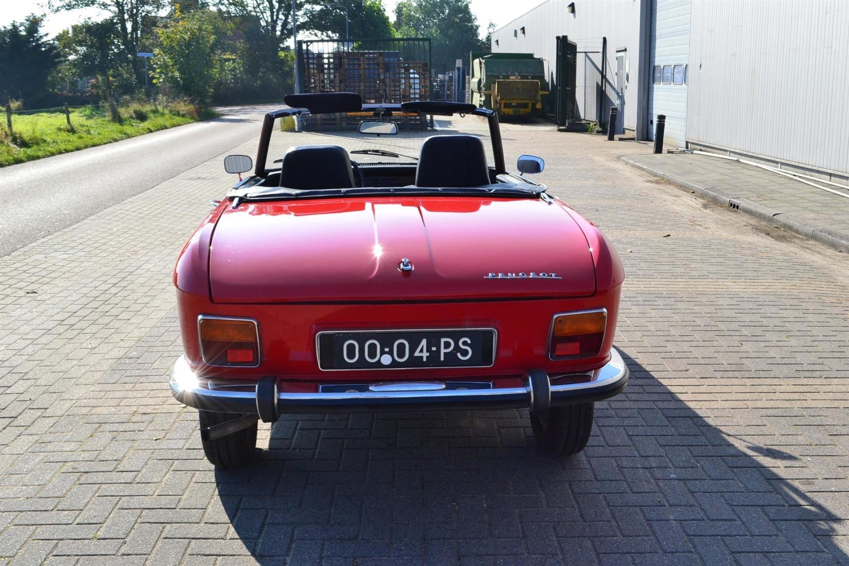 Peugeot-304-36