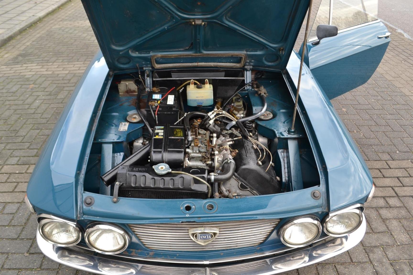 Lancia-Fulvia-34