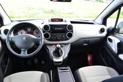 Peugeot-Partner-13