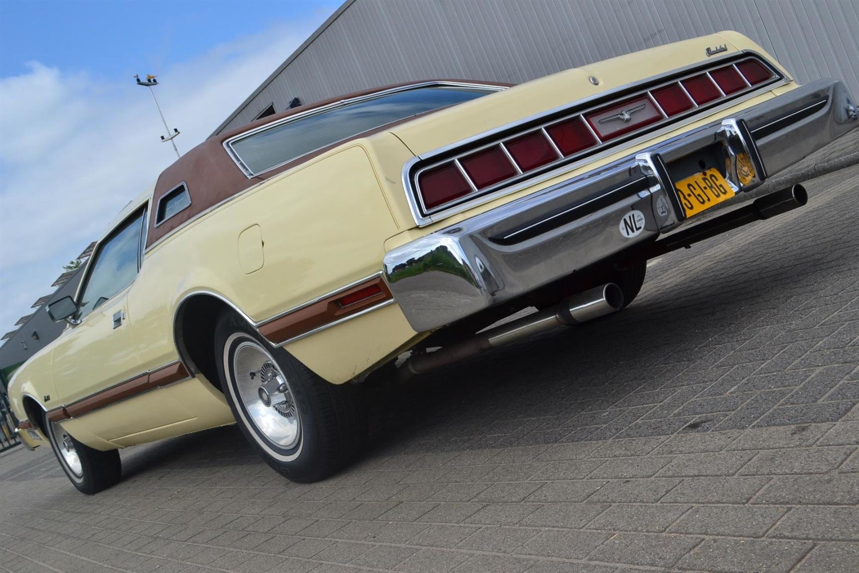 Ford-Thunderbird-33