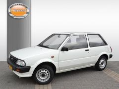 Toyota-Starlet-0