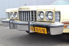 Ford-Thunderbird-34
