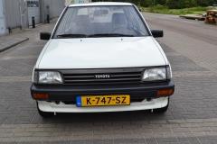 Toyota-Starlet-20