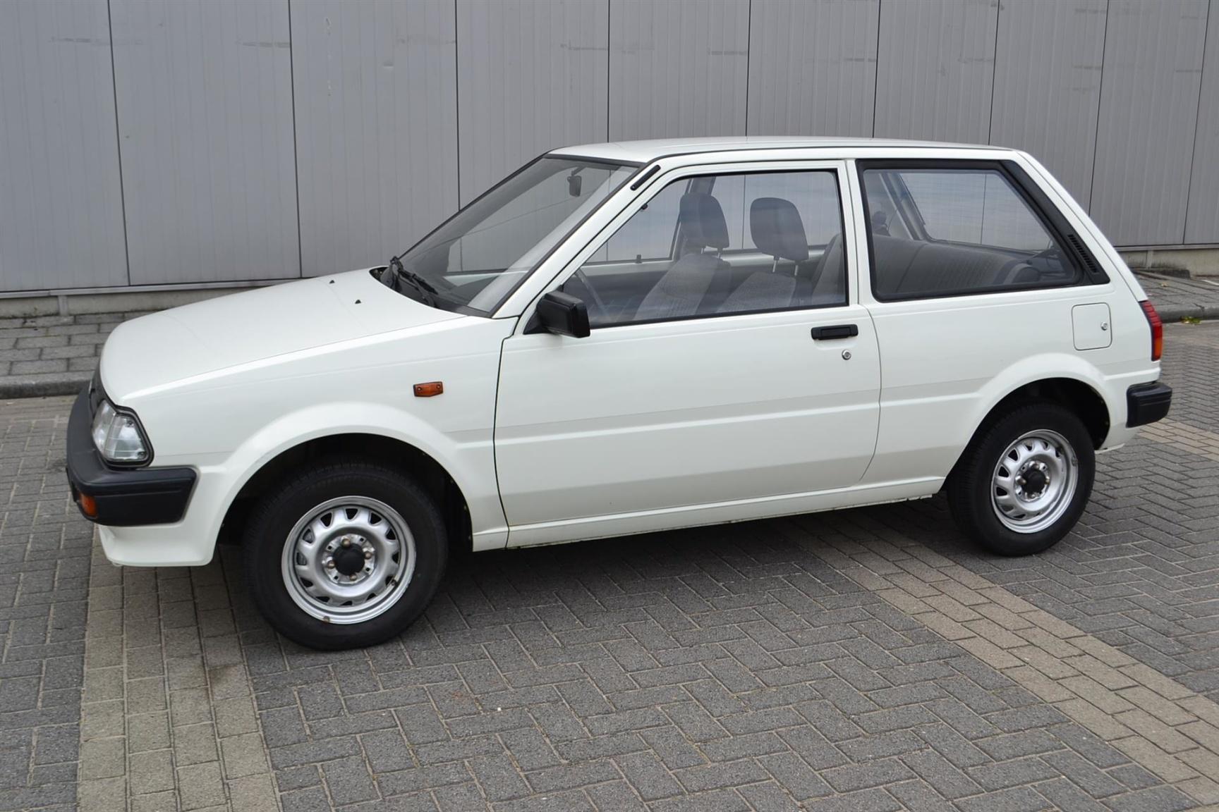 Toyota-Starlet-22