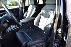 BMW-X5-12