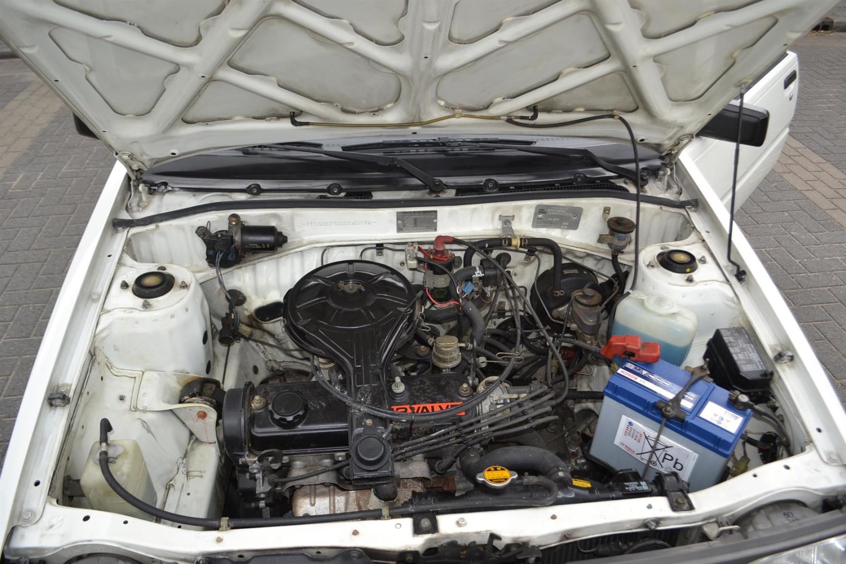 Toyota-Starlet-19