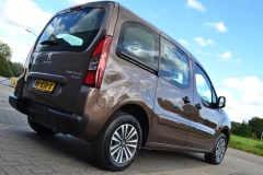 Peugeot-Partner-11