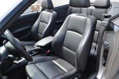 BMW-1 Serie-13