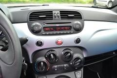 Fiat-500C-16