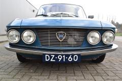 Lancia-Fulvia-32