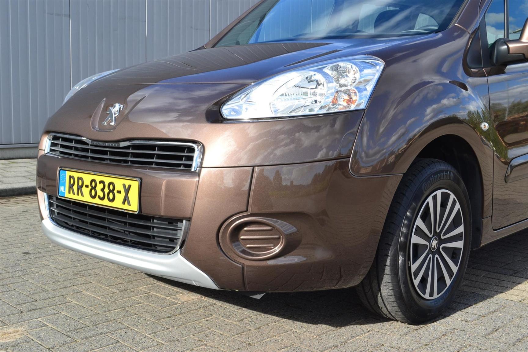 Peugeot-Partner-42