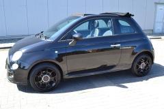 Fiat-500C-21