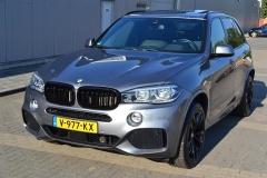 BMW-X5-29