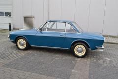 Lancia-Fulvia-23