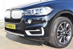 BMW-X5-31