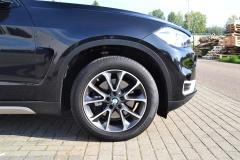 BMW-X5-5