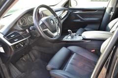 BMW-X5-11