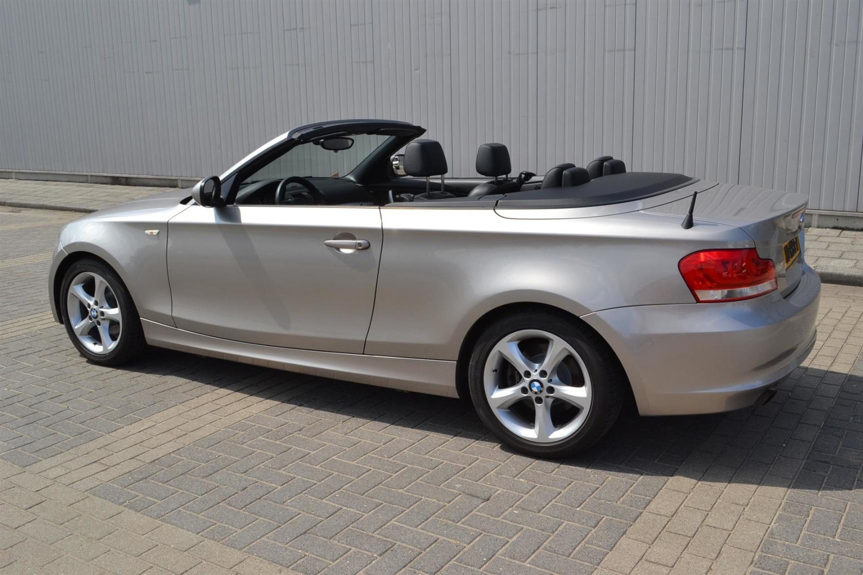 BMW-1 Serie-24