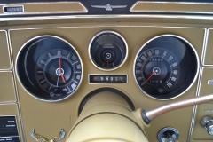 Ford-Thunderbird-15