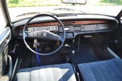 Peugeot-304-19