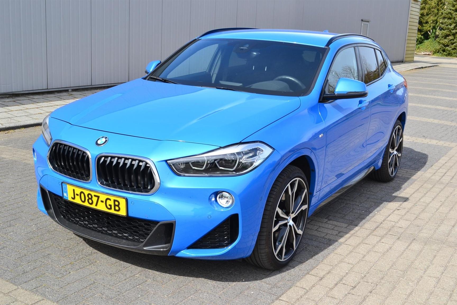 BMW-X2 XDRIVE20I-21