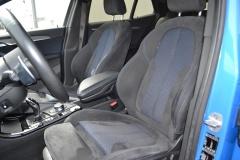 BMW-X2 XDRIVE20I-10