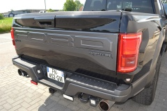 Ford USA-F-150-34