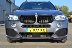 BMW-X5-42