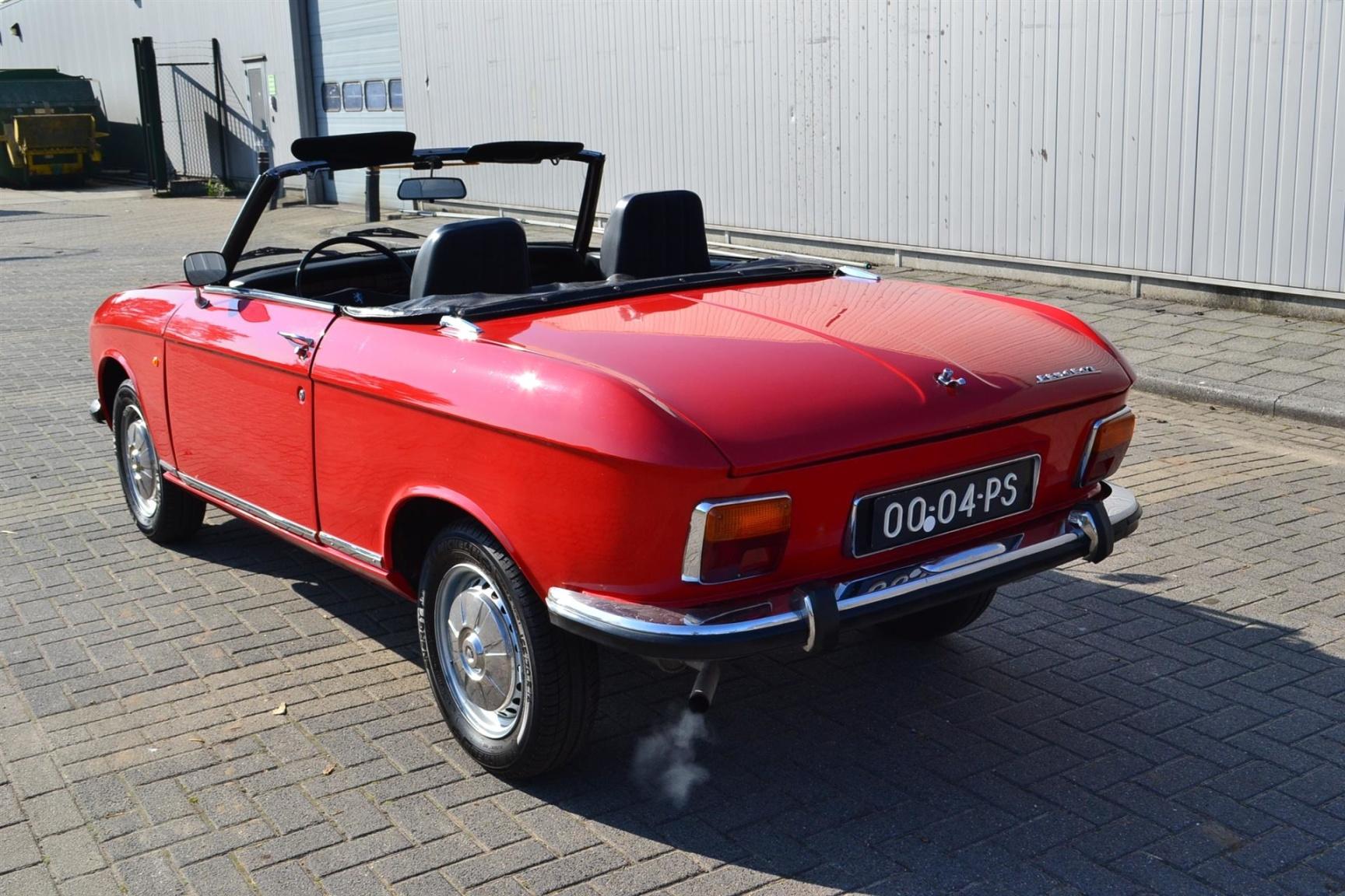 Peugeot-304-35