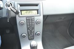Volvo-C30-16