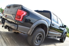 Ford USA-F-150-7
