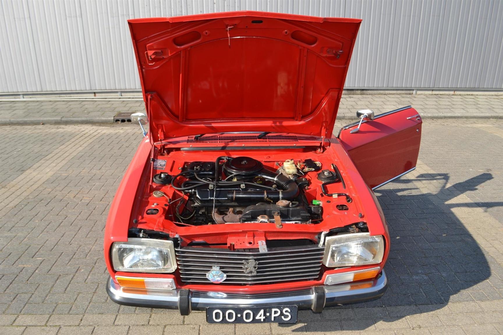 Peugeot-304-27