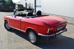 Peugeot-304-4