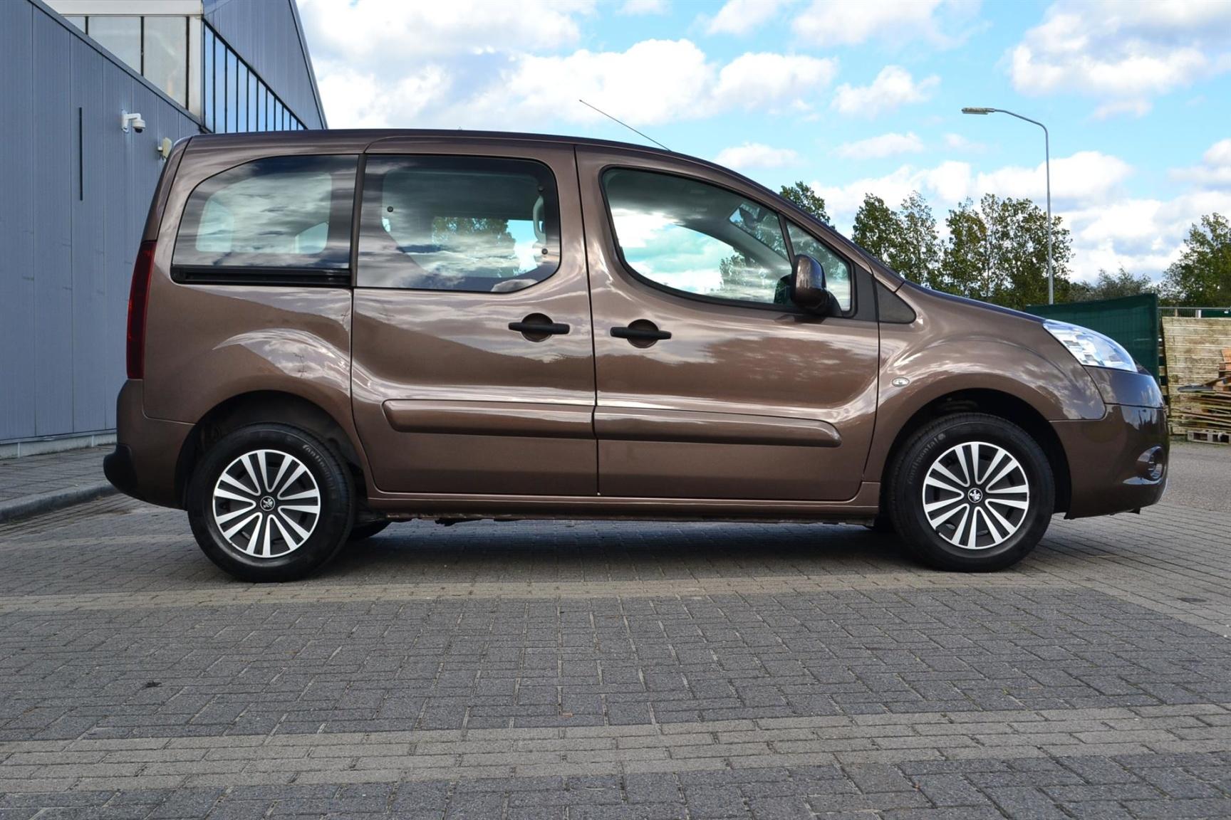 Peugeot-Partner-38