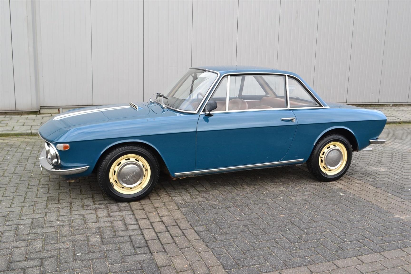 Lancia-Fulvia-21