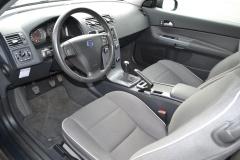 Volvo-C30-12