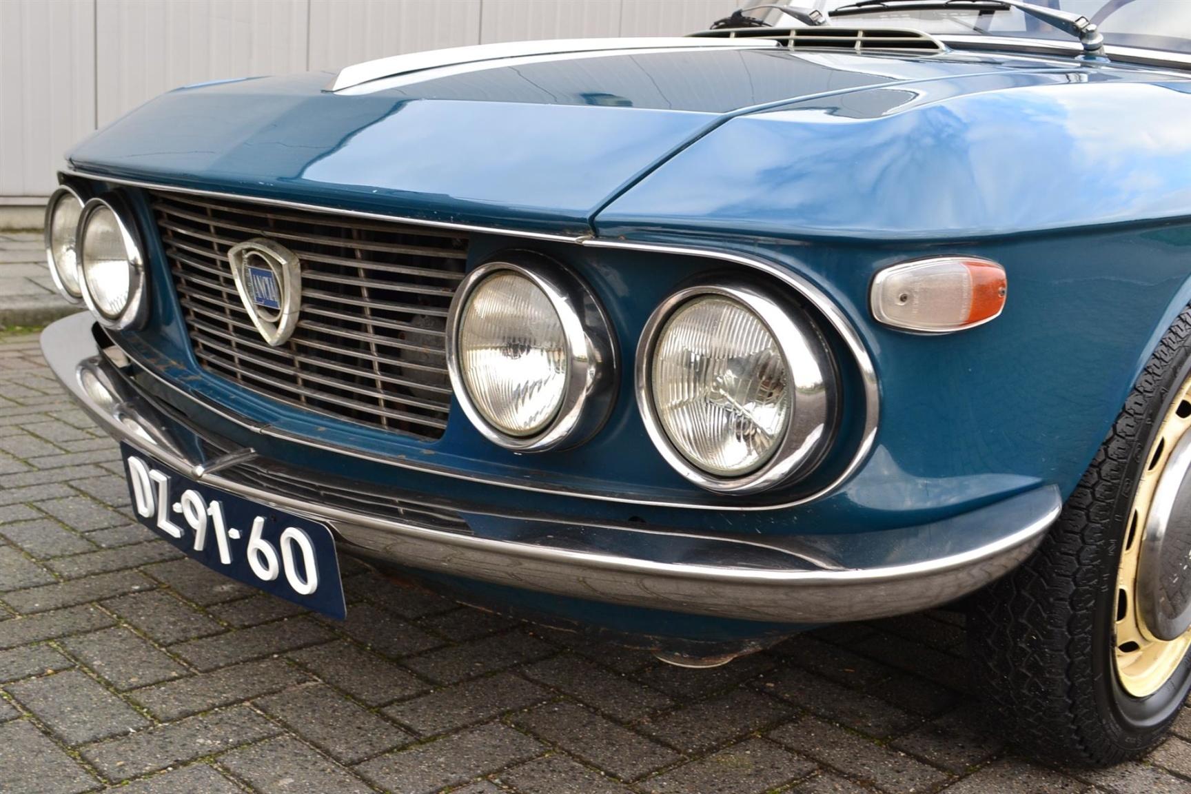Lancia-Fulvia-30