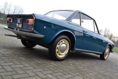 Lancia-Fulvia-7