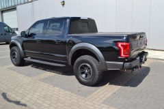 Ford USA-F-150-28