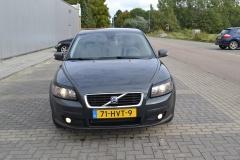 Volvo-C30-22