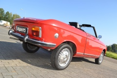 Peugeot-304-16