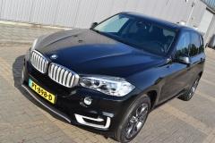 BMW-X5-32