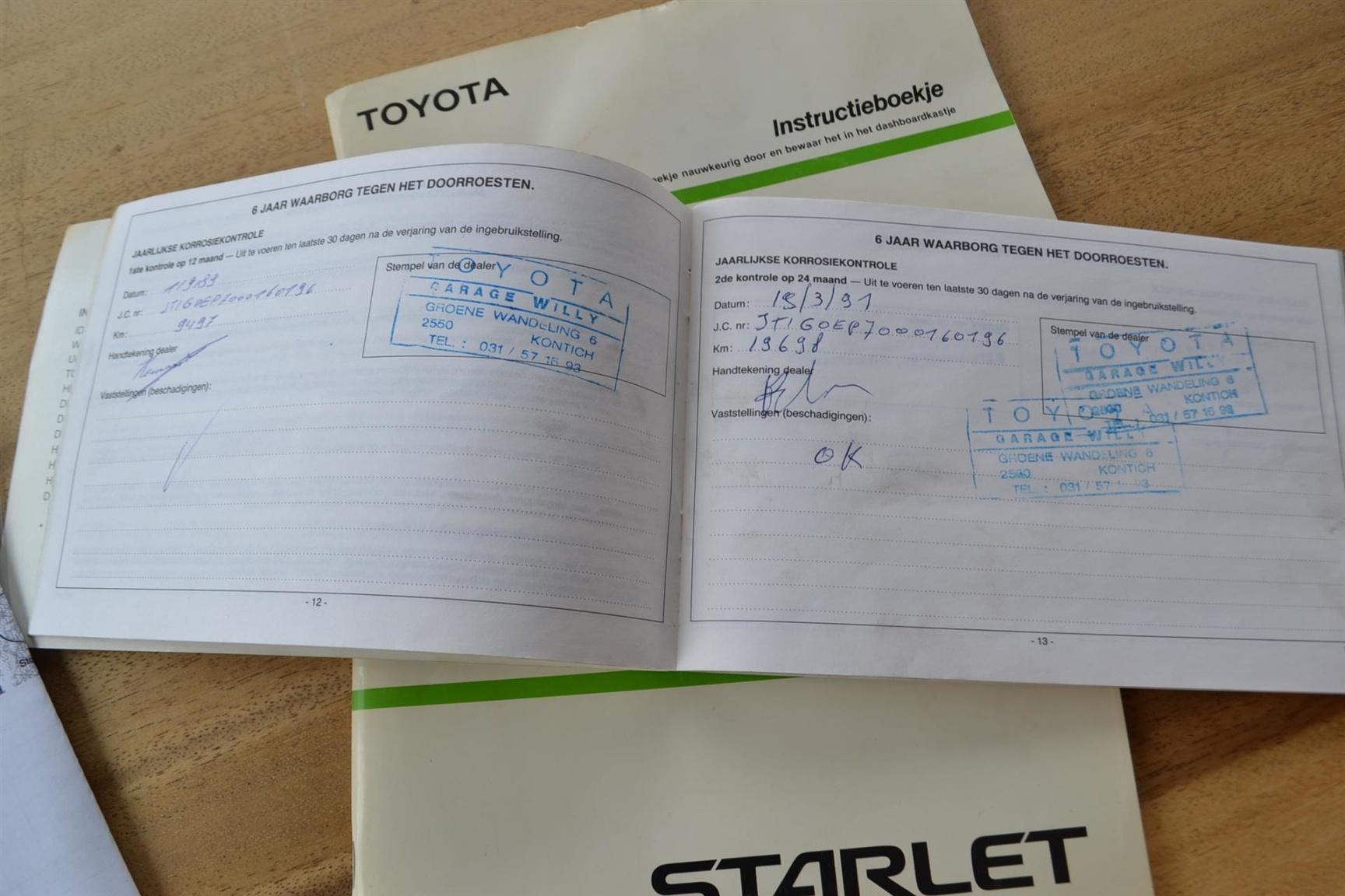 Toyota-Starlet-36