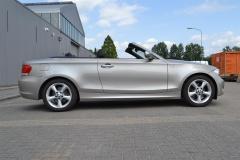 BMW-1 Serie-29