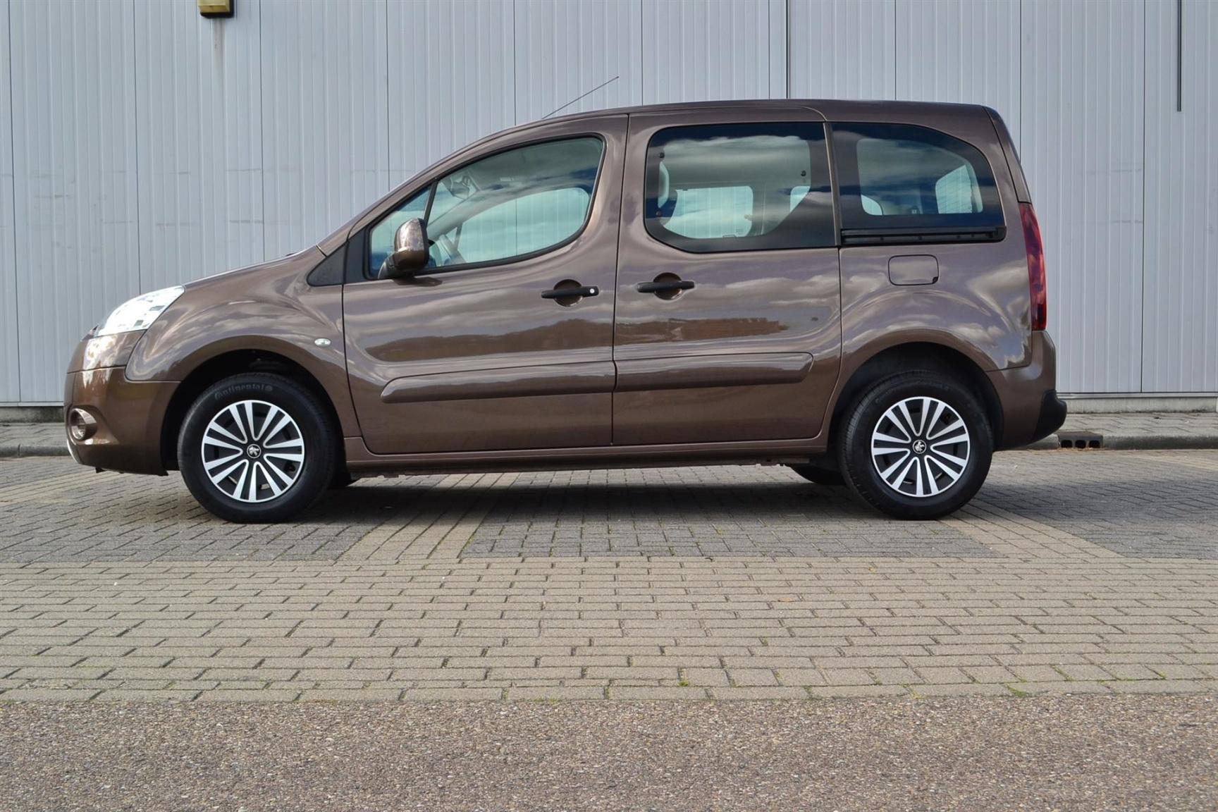 Peugeot-Partner-39
