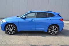 BMW-X2 XDRIVE20I-23