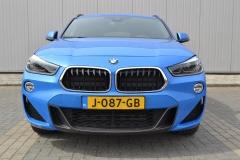 BMW-X2 XDRIVE20I-1