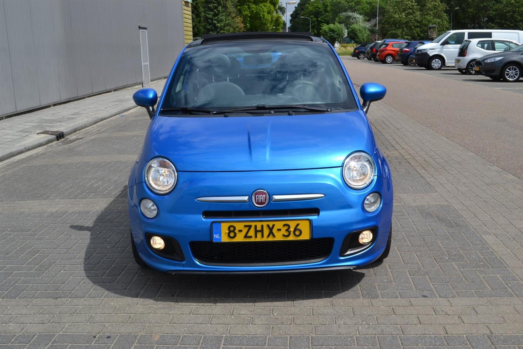 Fiat-500C-20