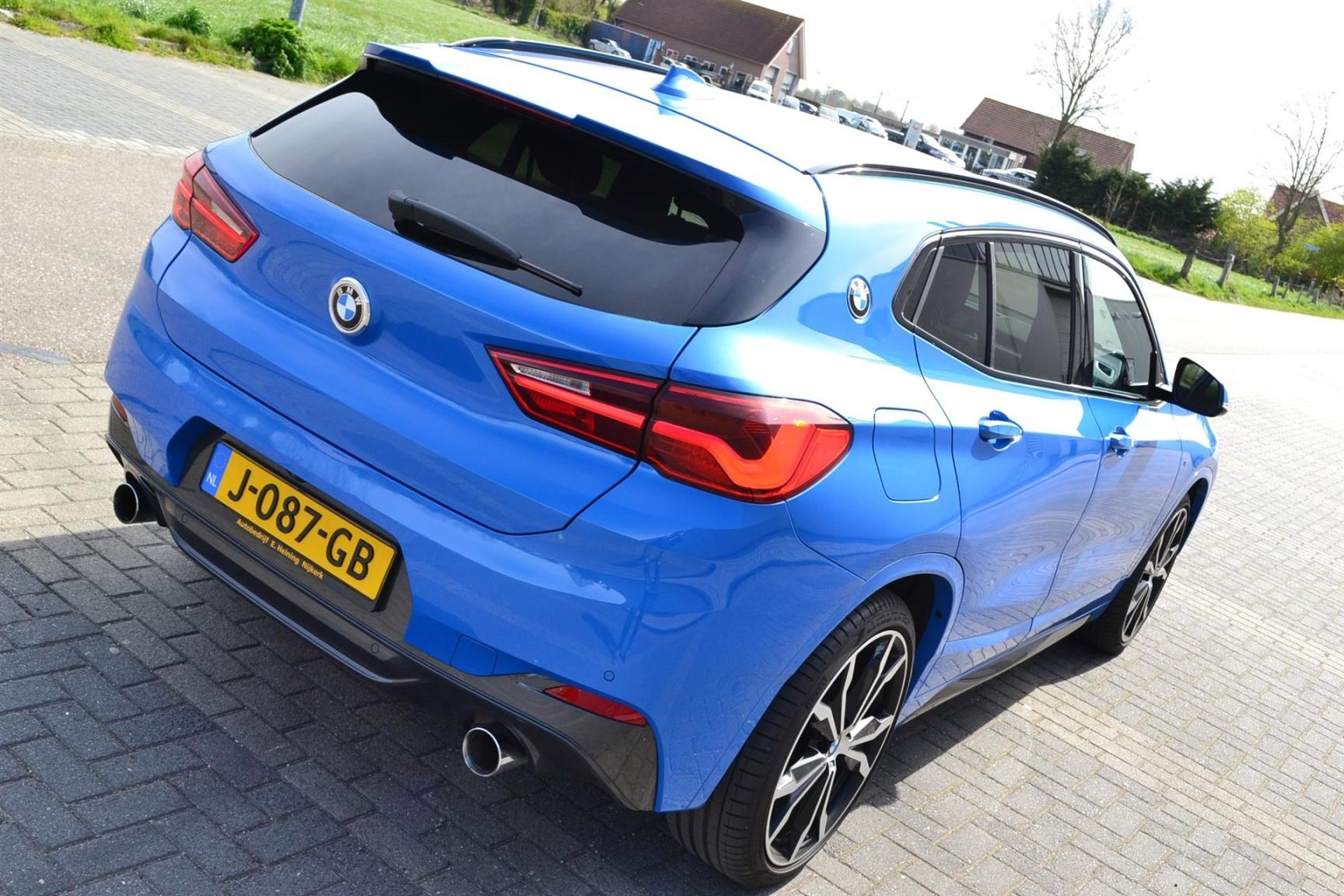 BMW-X2 XDRIVE20I-28